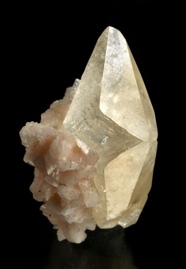 El mineral del mes - Maig 2015 Rm635-10