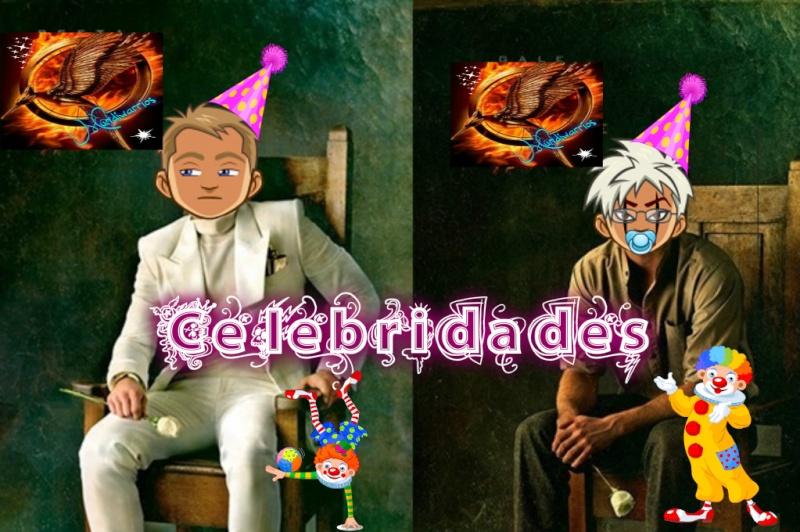 Foro gratis : Mundiwarrios Celebr12