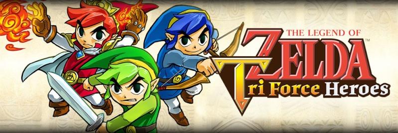 Un nouveau jeu de Zelda sur 3ds ! Newmob10