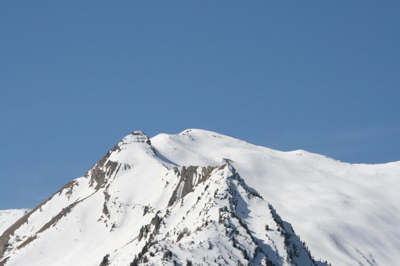 alpes dehautes provences 02310