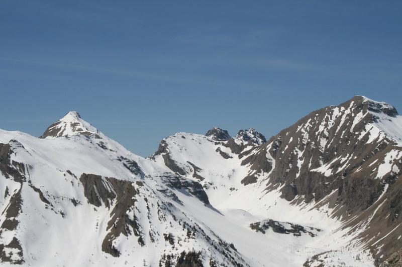 alpes dehautes provences 04610
