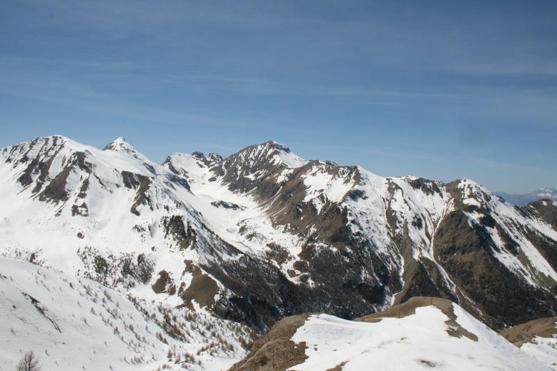 alpes dehautes provences 05210
