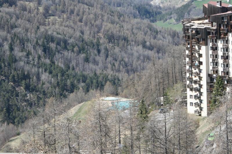 alpes dehautes provences 10110