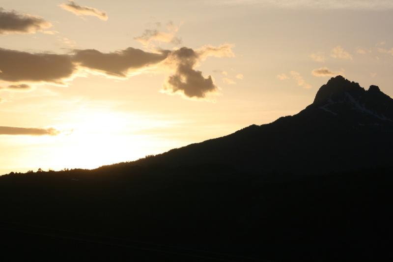 alpes dehautes provences 10610