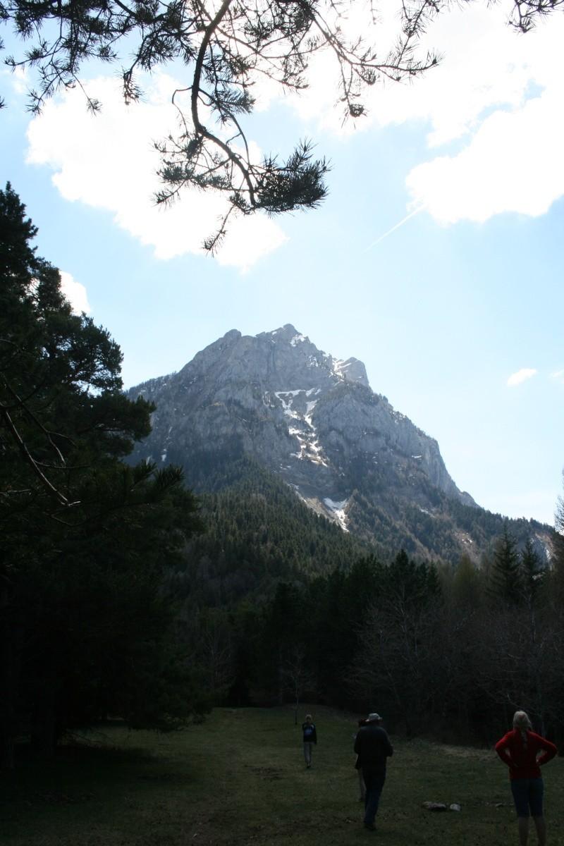 alpes dehautes provences 15910