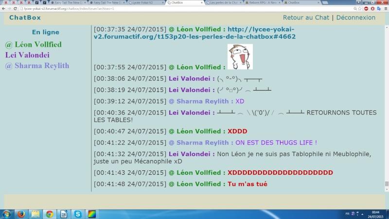 Les perles de la Chatbox !  - Page 2 Lei_a_10