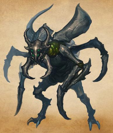 Kill the augmenting demon Rsz_1s10