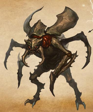 Kill the augmenting demon Rsz_2s10