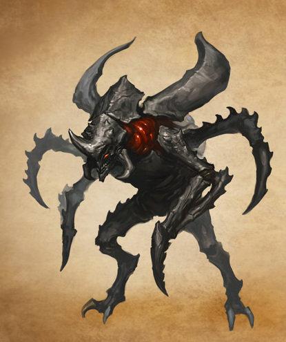 Kill the augmenting demon Rsz_sc10