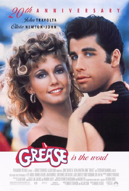 Grease 1978 Xl_29910