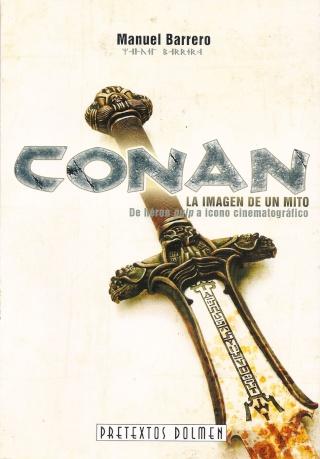 Portadas de las colecciones diversas de Conan Cona_l10