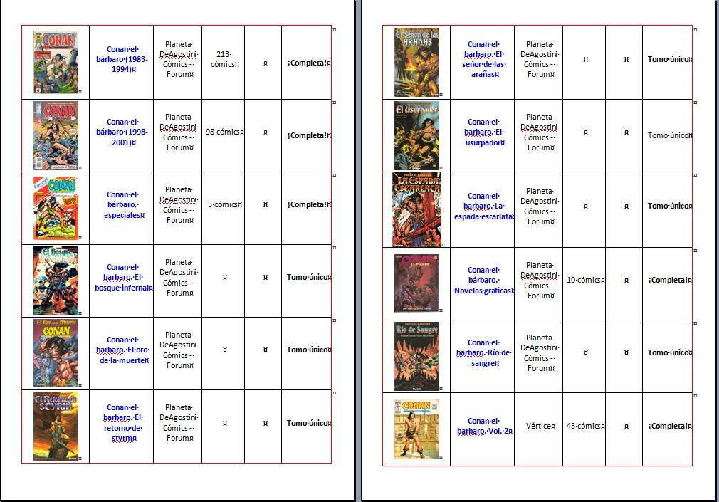 Nuestras Bibliotecas y Exposiciones - Page 3 Sin_ty10