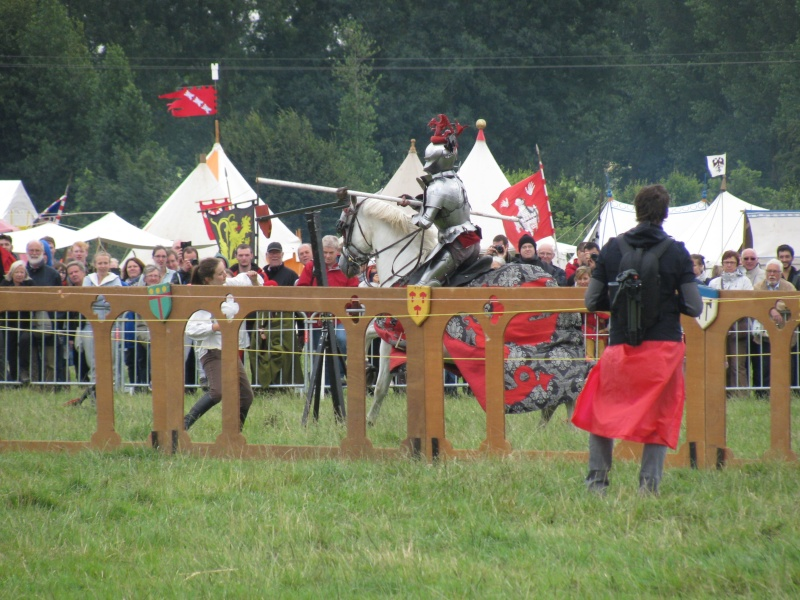 Azincourt 600 ans Img_7011