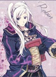 Robin