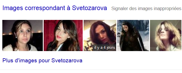 Candidature de Svetozarova Sans_t12