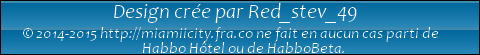 Centre d'aide Footer11