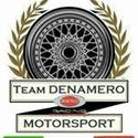 Forum gratis : Roadrunner Sim Racing 10891910