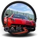 PROJECT CARS - Proposte Special Events & Campionati