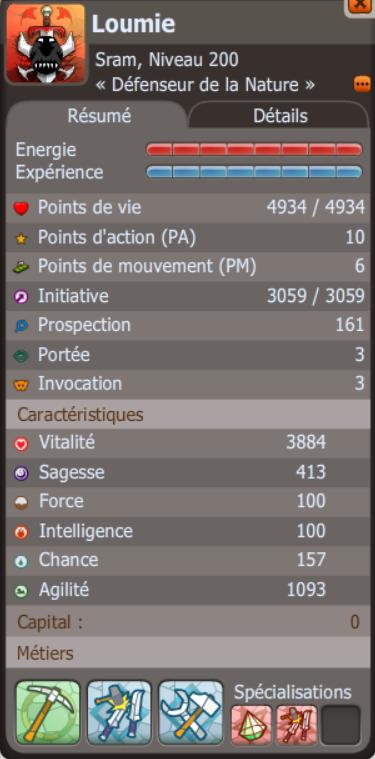 Candidature de Loumie (et ses sbires) [Admis] Stats_10