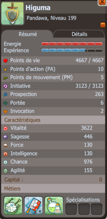 Candidature de Loumie (et ses sbires) [Admis] Stats_11