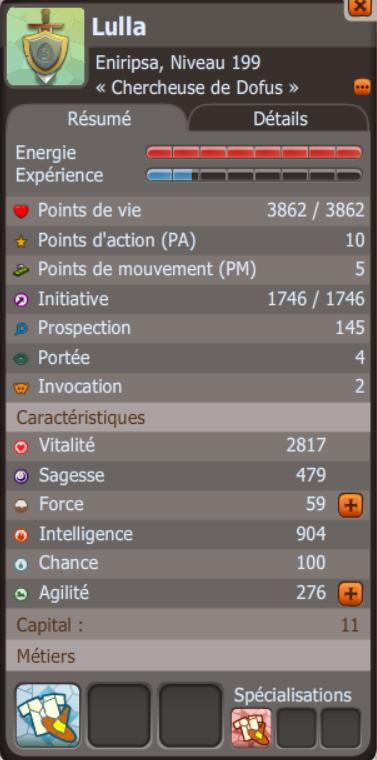 Candidature de Loumie (et ses sbires) [Admis] Stats_12