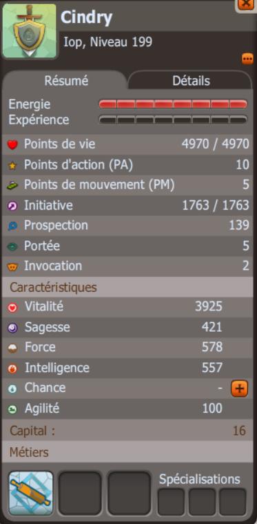 Candidature de Loumie (et ses sbires) [Admis] Stats_13