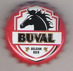 Pour le cata de Jules Buval  Belgian bier Scan0015