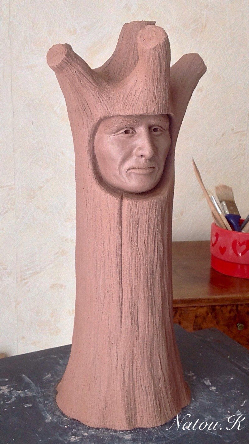 L'Arbre Totem Image31