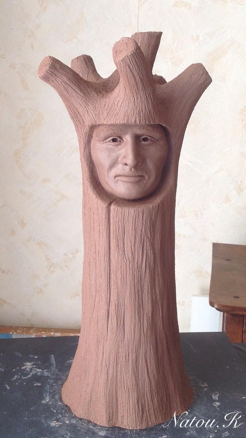 L'Arbre Totem Image33