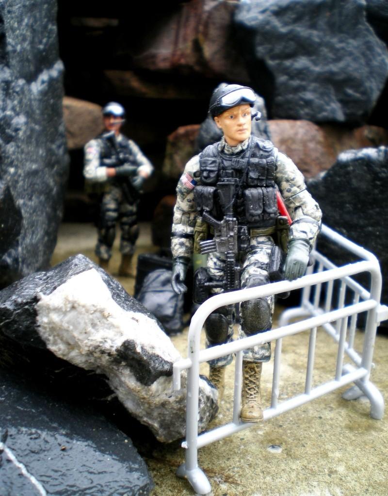 Selvaland, mes soldats en action - Page 11 216