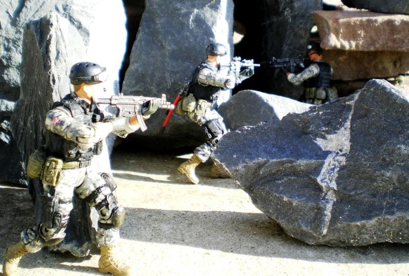 Selvaland, mes soldats en action - Page 11 Imgp2113