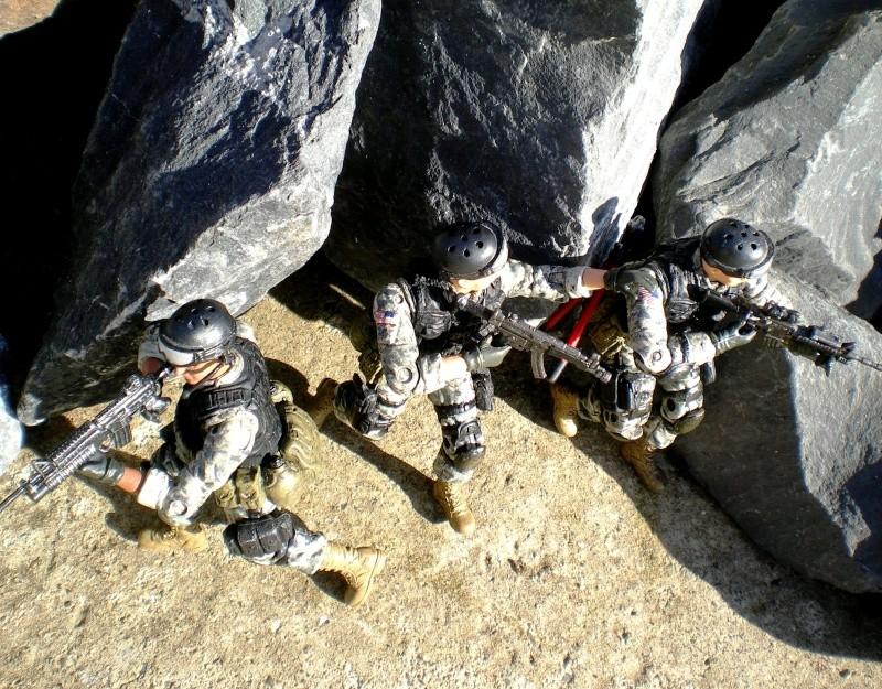 Selvaland, mes soldats en action - Page 11 Imgp2210