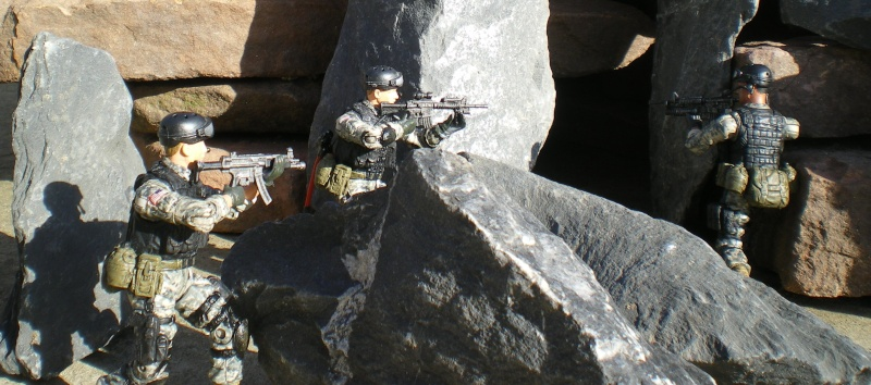Selvaland, mes soldats en action - Page 11 Imgp2211