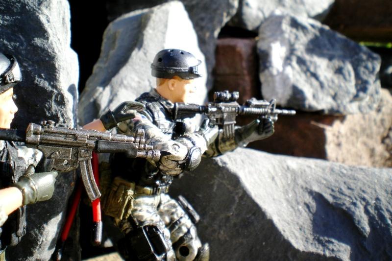 Selvaland, mes soldats en action - Page 11 Imgp2212