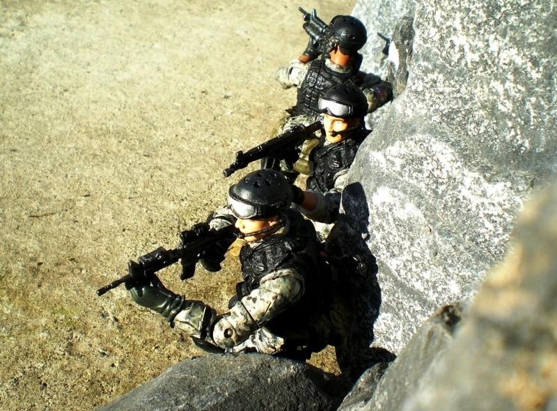Selvaland, mes soldats en action - Page 11 Imgp2213