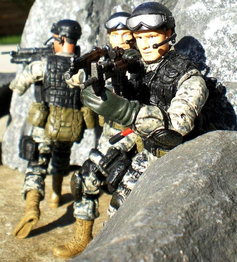 Selvaland, mes soldats en action - Page 11 Imgp2312