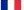 EFFROYABLES JARDINS Franca11