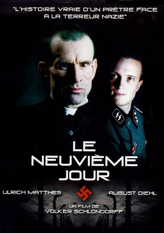 LE NEUVIEME JOUR Le_neu10