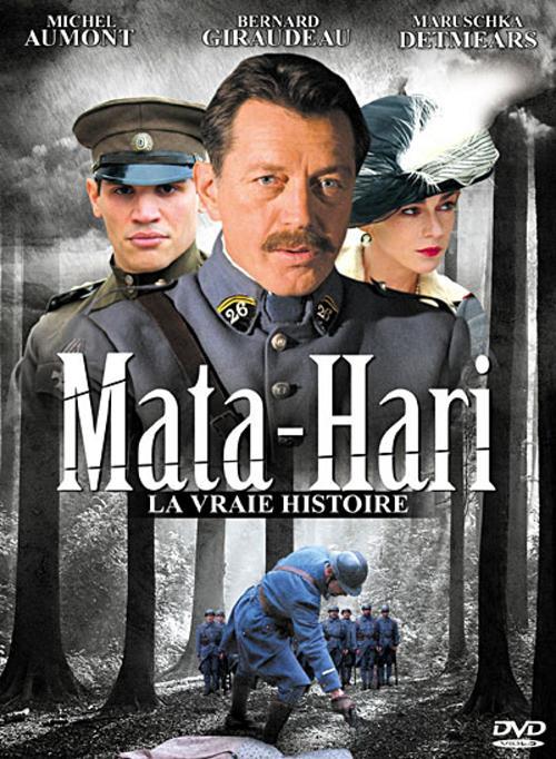 MATA HARI (2002) Mata_h10
