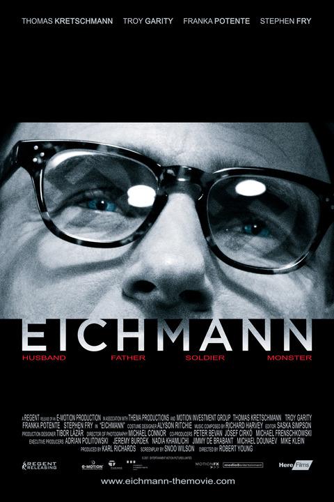EICHMANN P1921110