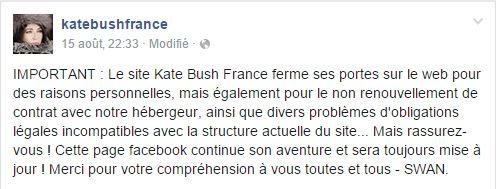 disparition du site Kate Bush France Fin_de10