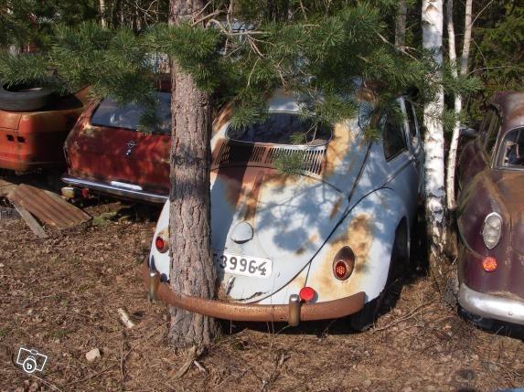 Ma Golf 6 GTD a été volée : une page se tourne ! - Page 6 0e73d010