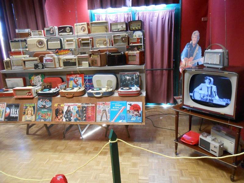 Fifties Folies - Saint Amand de Boixe (16) Juin 2015 St_ama64