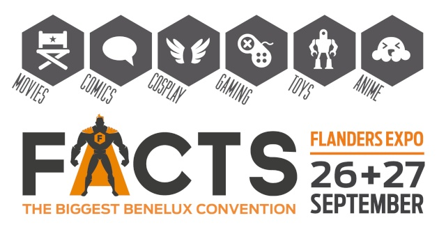 FACTS 2015 Facts210