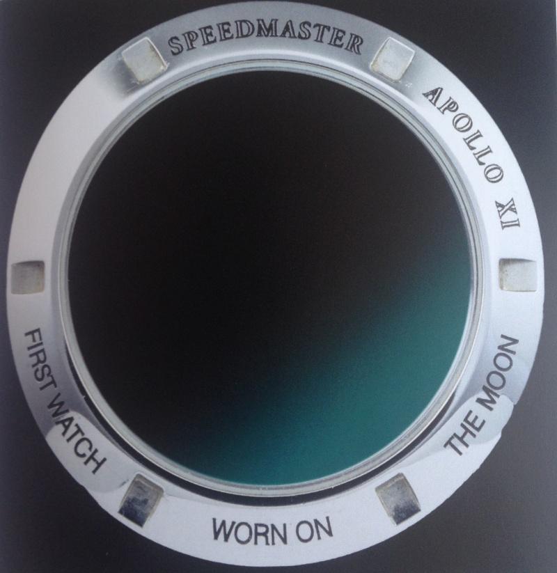 omega - Oméga Speedaster Japan Dial Img_9611