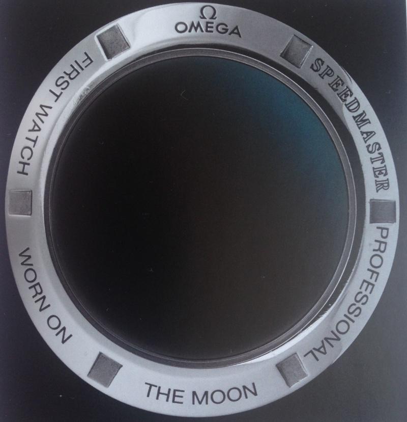 omega - Oméga Speedaster Japan Dial Img_9612