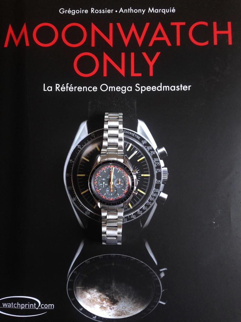 omega - Oméga Speedaster Japan Dial Img_9711