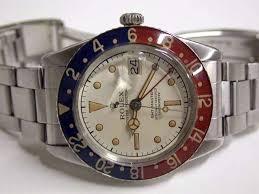 "STEINHART ""OCEAN One Vintage DUAL Time PREMIUM"" Panam210"