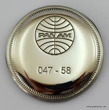 "STEINHART ""OCEAN One Vintage DUAL Time PREMIUM"" Panam510"