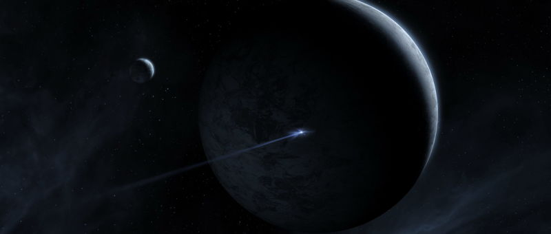 ARC 7 - La Destinée de Pollarsi Alien-10
